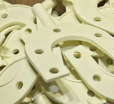 Linguri de inregistrare din plastic