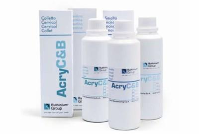 Cervical Acry C+B