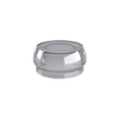 RETENTIVE CAPS - Standard 140CET