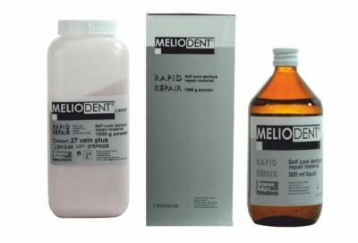 Meliodent RR (Rapid Repair)