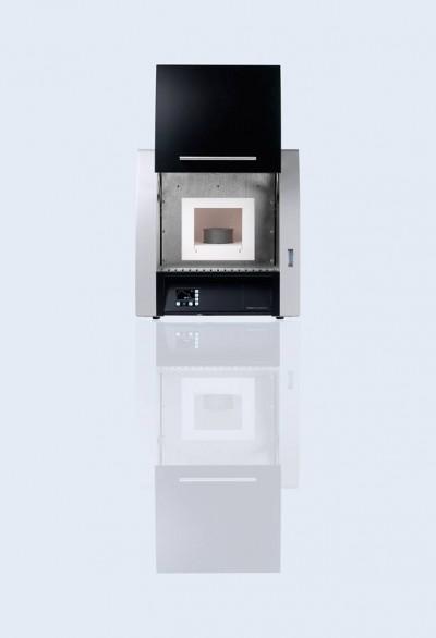 Ceramill Argotherm 2 - Cuptor de sintetizare metal