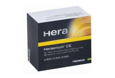 Heraenium CE