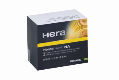 Heraenium NA