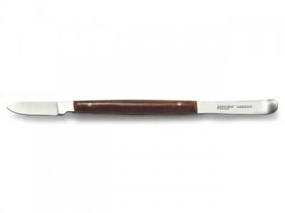 Spatula pentru ceara 13 mm - ZLA001
