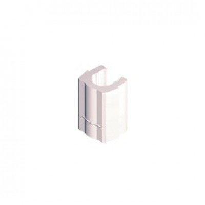 OT VERTICAL WHITE CLIPS 072CBV