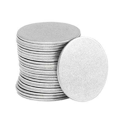 Discuri de retentie pentru placi splitex