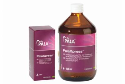Palaxpress