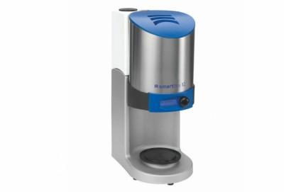 SmartBox X2 - dozator de gips