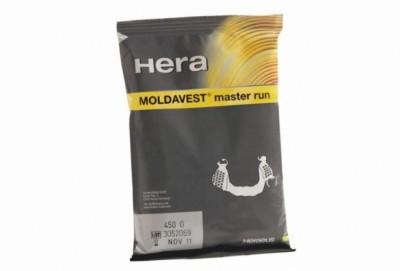 Moldavest Master Run