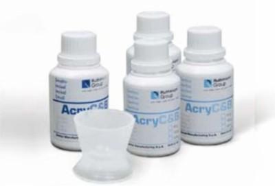Dentina Acry C+B