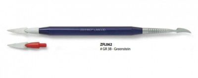 ZFL062