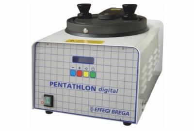 Pentathlon 205 Digital