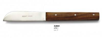 Spatula pentru gips 17 cm - ZLB001