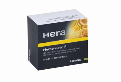 Heraenium P