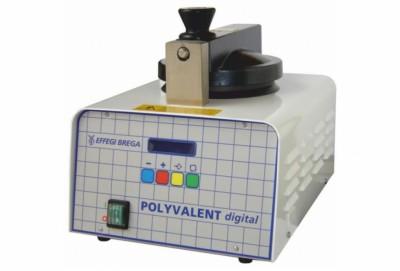 Polyvalent Digital